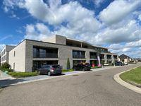 Foto 1 : Appartement te 3740 BEVERST (België) - Prijs € 680
