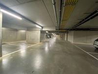 Foto 12 : Appartement te 3740 BEVERST (België) - Prijs € 650
