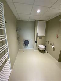 Foto 9 : Appartement te 3740 BEVERST (België) - Prijs € 650