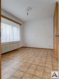 Foto 13 : Eengezinswoning te 3740 EIGENBILZEN (België) - Prijs € 269.000