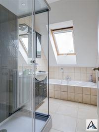Foto 9 : Appartement te 3740 BILZEN (België) - Prijs € 198.000