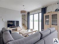 Foto 4 : Appartement te 3740 BILZEN (België) - Prijs € 198.000