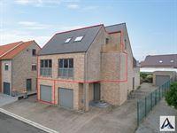 Foto 1 : Appartement te 3740 BILZEN (België) - Prijs € 198.000