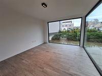 Foto 12 : Gelijkvloers app. te 3700 HOESELT (België) - Prijs € 313.062