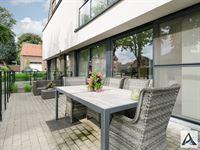 Foto 3 : Appartement te 3740 Bilzen (België) - Prijs € 289.000