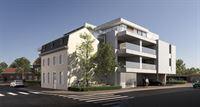 Foto 1 : Appartement te 3740 BILZEN (België) - Prijs € 313.433