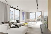 Foto 5 : Appartement te 3740 BILZEN (België) - Prijs € 344.532