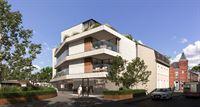 Foto 4 : Appartement te 3740 BILZEN (België) - Prijs € 325.661