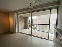 Foto 3 : Appartement te 3740 BEVERST (België) - Prijs € 620