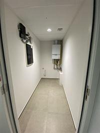 Foto 5 : Appartement te 3740 BEVERST (België) - Prijs € 680