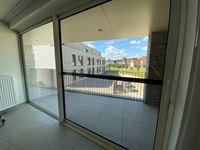 Foto 5 : Appartement te 3740 BEVERST (België) - Prijs € 650