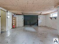 Foto 14 : Eengezinswoning te 3740 EIGENBILZEN (België) - Prijs € 269.000