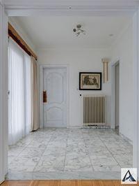 Foto 2 : Eengezinswoning te 3740 EIGENBILZEN (België) - Prijs € 269.000