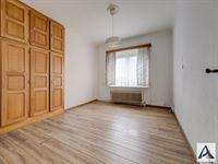 Foto 11 : Eengezinswoning te 3740 EIGENBILZEN (België) - Prijs € 269.000