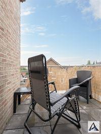 Foto 11 : Appartement te 3740 BILZEN (België) - Prijs € 198.000
