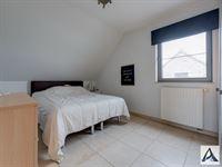 Foto 8 : Appartement te 3740 BILZEN (België) - Prijs € 198.000