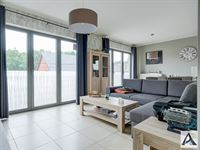 Foto 3 : Appartement te 3740 BILZEN (België) - Prijs € 198.000