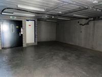 Foto 16 : Bedrijfsgebouw te 3740 BILZEN (België) - Prijs € 950