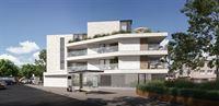 Foto 3 : Appartement te 3740 BILZEN (België) - Prijs € 357.084