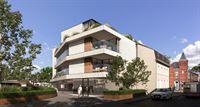 Foto 4 : Appartement te 3740 BILZEN (België) - Prijs € 313.433