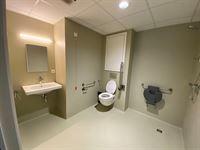 Foto 7 : Appartement te 3740 BEVERST (België) - Prijs € 620