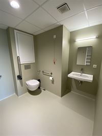 Foto 10 : Appartement te 3740 BEVERST (België) - Prijs € 650