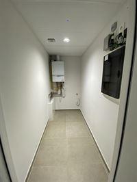 Foto 11 : Appartement te 3740 BEVERST (België) - Prijs € 650