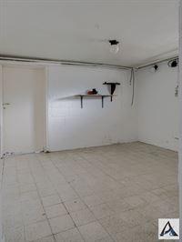 Foto 16 : Eengezinswoning te 3740 EIGENBILZEN (België) - Prijs € 269.000