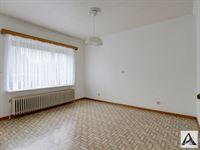 Foto 10 : Eengezinswoning te 3740 EIGENBILZEN (België) - Prijs € 269.000