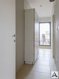 Foto 10 : Appartement te 3740 BILZEN (België) - Prijs € 198.000