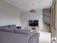 Foto 5 : Appartement te 3740 BILZEN (België) - Prijs € 198.000