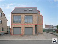 Foto 2 : Appartement te 3740 BILZEN (België) - Prijs € 198.000