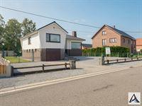 Foto 18 : Woning te 3590 DIEPENBEEK (België) - Prijs € 285.000