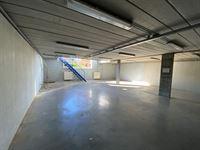 Foto 15 : Bedrijfsgebouw te 3740 BILZEN (België) - Prijs € 950