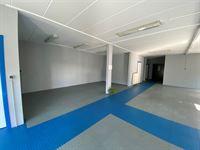 Foto 4 : Bedrijfsgebouw te 3740 BILZEN (België) - Prijs € 950