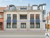 Foto 44 : Gelijkvloers app. te 3740 MUNSTERBILZEN (België) - Prijs € 459.000