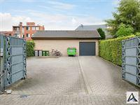 Foto 41 : Gelijkvloers app. te 3740 MUNSTERBILZEN (België) - Prijs € 459.000