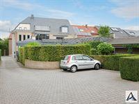 Foto 32 : Gelijkvloers app. te 3740 MUNSTERBILZEN (België) - Prijs € 459.000
