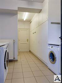 Foto 26 : Gelijkvloers app. te 3740 MUNSTERBILZEN (België) - Prijs € 459.000
