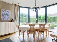 Foto 18 : Gelijkvloers app. te 3740 MUNSTERBILZEN (België) - Prijs € 459.000