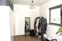 Foto 8 : Appartement te 3700 TONGEREN (België) - Prijs € 749