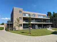 Foto 1 : Appartement te 3700 TONGEREN (België) - Prijs € 749