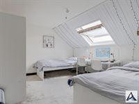 Foto 10 : Woning te 3740 BILZEN (België) - Prijs € 285.000