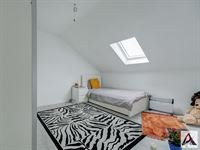 Foto 8 : Woning te 3740 BILZEN (België) - Prijs € 285.000