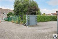 Foto 42 : Gelijkvloers app. te 3740 MUNSTERBILZEN (België) - Prijs € 459.000