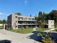 Foto 10 : Appartement te 3700 TONGEREN (België) - Prijs € 749