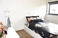 Foto 7 : Appartement te 3700 TONGEREN (België) - Prijs € 749