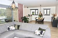 Foto 3 : Appartement te 3700 TONGEREN (België) - Prijs € 749