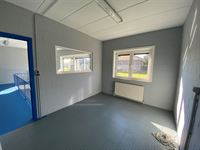 Foto 6 : Bedrijfsgebouw te 3740 BILZEN (België) - Prijs € 950