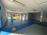 Foto 2 : Bedrijfsgebouw te 3740 BILZEN (België) - Prijs € 950